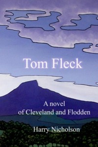 Tom_Fleck_Cover half size
