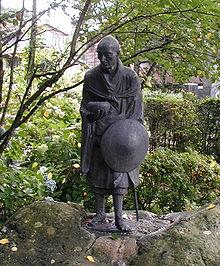 220px-Ryokan-Sculpture