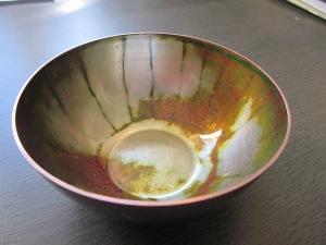 bowl 009